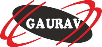 Gaurav Engineering