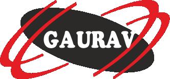 Gaurav Engineering